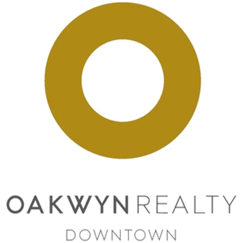 Oakwyn Realty Downtown